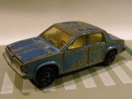 Majorette serie 200 oldsmobile omega model cars 21b646ff 2b07 4704 b78b 4f4e9bfd7f3a medium