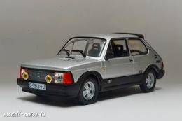 1982 seat fura crono model cars 4d267df8 031e 4265 b2aa 67ada5937868 medium