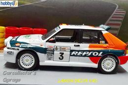 Lancia delta rallye car model cars 9519a4e7 1e9e 4793 80d1 d9731dc0b62f medium