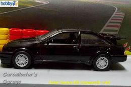 Ford sierra rs cosworth model cars 4a08a962 81e1 444c bc34 c0255ffff36d medium