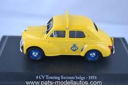 1958 renault 4cv touring secours belge model cars b732fbff 8621 4d5a a96c 1d3aff5a6dc4 medium