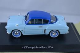 1956 renault 4cv coupe model cars 59602125 f316 495f bed2 f807f60a9033 medium