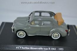 1953 renault 4cv convertible r1062 model cars fbd3fd82 2c4d 43f7 88c9 c5000d6bc1ca medium