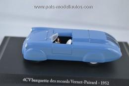 1952 renault 4cv barquette des records model cars 53aa02ea 61b7 488d b36c 70ffbc6883e5 medium