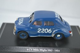 1954 renault 4cv mille miglia 1063 model cars ca9665a2 fcc3 4cf1 8f53 6a337f69c85e medium