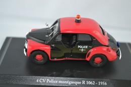 1956 renault 4cv police r1062 model cars 594438c6 0676 4bbf a748 b4e5fee15115 medium