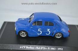 1952 renault 4cv berline r1063 model cars 417b0e62 b650 4efe ab15 26932abd4205 medium