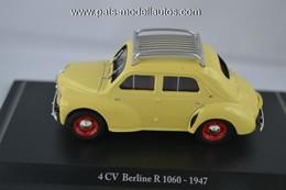 1947 renault 4cv berline r1060 model cars 5ee2c992 ae49 40eb 94eb 03c021ca9f1c medium