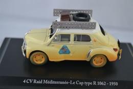 1950 renault 4cv raid r1062 model cars fea1c8da c143 41a0 8cee 78a4eea88ad4 medium