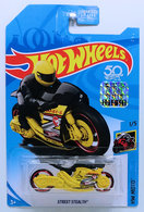 Street stealth model motorcycles 594e5fe2 d0b9 48a4 b261 19739426c6dc medium