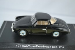 1954 renault 4cv coach r1062 model cars 81456cb9 7d5b 452e 86af 3eed56fd2a56 medium