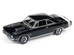 1971 dodge dart swinger model cars daa72542 b6df 480e bfdd 560fd08c7114 medium