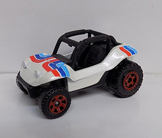 Baja Bandit | Model Cars