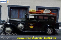 Mercedes taxi d%2560hotel 1931 model cars 91960190 1342 465b 98b7 db7bfde1de9b medium
