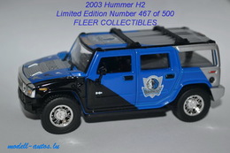 Hummer h2 2003 model cars 8e7d77c1 8b8e 4efa 961d f2a4531777b4 medium