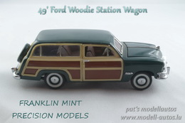 Ford woodie station wagon 1949 model cars 44fa27b0 38ed 432f 92ea d02189ce5d29 medium