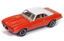 1969 pontiac firebird  model cars f3a3fa96 c677 42ad a6f9 3dfb62625749 medium