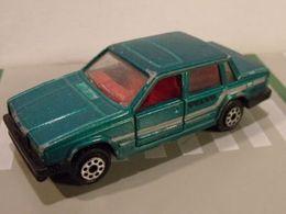 Majorette serie 200 volvo 760 gle model cars d6b723ba 7e44 4c8a bd80 d32275837570 medium
