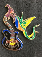 Multi colored hummingbird v1 %2528clone%2529 pins and badges 6ba583ce 56bc 4bef baf1 fde8a46e224a medium