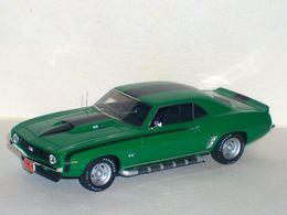 1969 chevrolet camaro ss 427 model cars 15eda550 2b58 4b84 acba 4bed747684bd medium