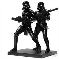 Kotobukiya blackhole stormtrooper two pack statues and busts 9d181633 ebec 4a6f 8934 2e4f5fc0ae10 medium