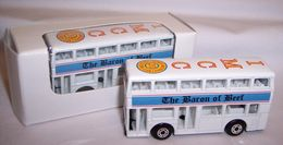Imcc 20th anniversary baron of beef bus model buses d82fcb6e 2f37 4de5 b587 9fbff586449c medium