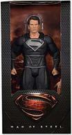 Black suit superman action figures 176b8334 86d4 4ca9 bce3 a30615fe7259 medium