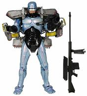 Robocop %2528ultra deluxe with jetpack%2529 action figures f0f61871 b4ff 4823 9f04 6c68200a55e7 medium