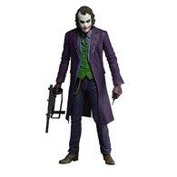 The joker %2528the dark knight%2529 action figures 9fdbe369 8e2a 4747 b153 d4ab3f5df808 medium