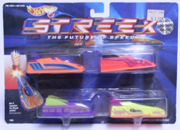 Streex 4 pack model vehicle sets 9ef71968 b2ca 4156 8498 e4c481812ec0 medium