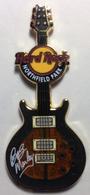 Signature series 34   bob marley guitar %2528clone%2529 pins and badges 38046eb7 382d 4a18 bfb4 036fcf2b4c30 medium