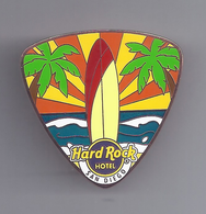 Beach scene guitar pick pin pins and badges e83fc137 1529 47ca 89f6 6de6df075d12 medium