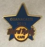Training star pins and badges 57dad116 51d2 4340 9ea9 9876b2616ae5 medium