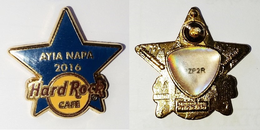 Training star pins and badges 4bdc9878 8654 4d2c aa8c 61000746a6e6 medium