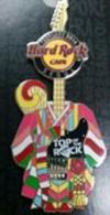 Top of the rock guitar   february 2016 pins and badges 8aae72c6 f5b2 4415 a996 25dec3cffedc medium