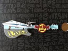 Ibiza private jet  pins and badges f791579f 2ffd 4cb4 8436 4fa9f45b1315 medium
