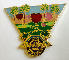 I love palm springs pins and badges fbacbfad a718 4cc1 84a3 7da905fe09f5 medium