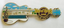 Mid century house guitar pins and badges 708a036a a21c 41cb 969e fd24cb39f310 medium