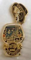 Goblet glass w%252ffedora pins and badges 1d5e7cbc 149e 41a3 b7f5 33bc035aed8b medium