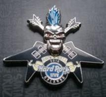 Mohawk skull pins and badges 4e0afad0 949a 43f1 a17b 04557952b82e medium