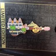 Main street with royal plaza building horizontal guitar pins and badges 85baeac3 0b34 4410 bd66 730eccd52500 medium