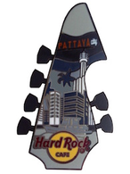 Headstock with boat and city skyline pins and badges 7db7f048 fa9d 47ed 9eb7 50bd734e01a6 medium
