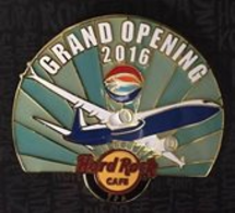 Grand opening pins and badges 824837c5 ba86 41ad a47e ed189220e56e medium