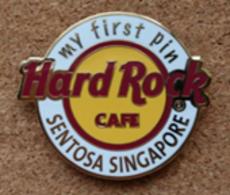 My first pin pins and badges bdb2fd01 040c 45bf afd2 6854deeab1e9 medium