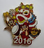 Chinese new year pins and badges 824b78c0 d1a2 41c1 8bfc f82b6e42a9ff medium