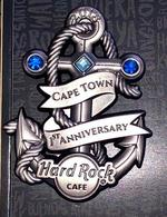 1st anniversary pins and badges 29da9ed8 35ff 43ba 84f6 e8a60cb2bd2e medium