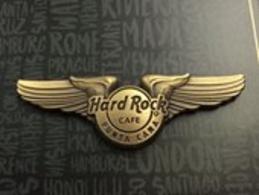 Punta cana airport pilot wings pins and badges c1bacb5e d11d 4178 9564 15207274c1a4 medium