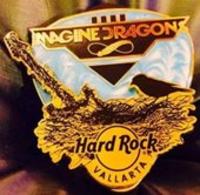 Signature series 33   imagine dragons guitar pick %2528clone%2529  pins and badges c9b46b84 d94e 4c36 961a 3f847b117ffd medium