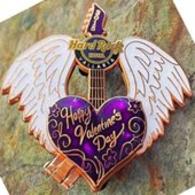 Valentine winged heart pins and badges 38346792 b5c3 43fe 891f 2b6d7417918b medium