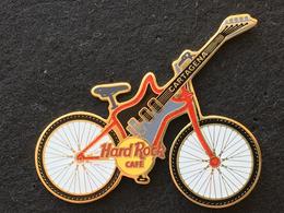 Mountain bike %2528clone%2529 pins and badges 333684e0 3675 42a5 a2dc b743e843c0ab medium